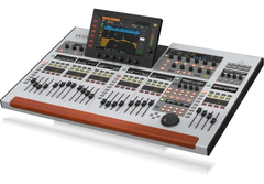 Consola Digital Behringer Wing en internet