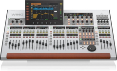 Consola Digital Behringer Wing