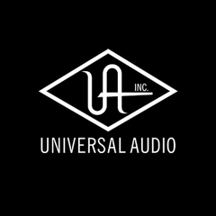 Interfaz De Audio Universal Audio Apollo 16 Mkii Quad - circularsound