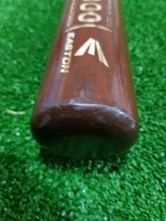 "Bate Beisbol Easton k2000 Madera Ash 33"" - Sportable"