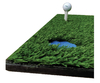 Alfombra Golf Perfect Stance Plus