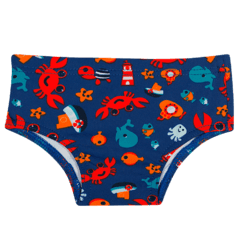 Sunga Little Sea Toddler - 1239907