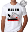 Camiseta All In 72