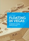Livro Floating in Vegas