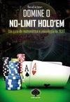 Domine o No-Limit Hold'em