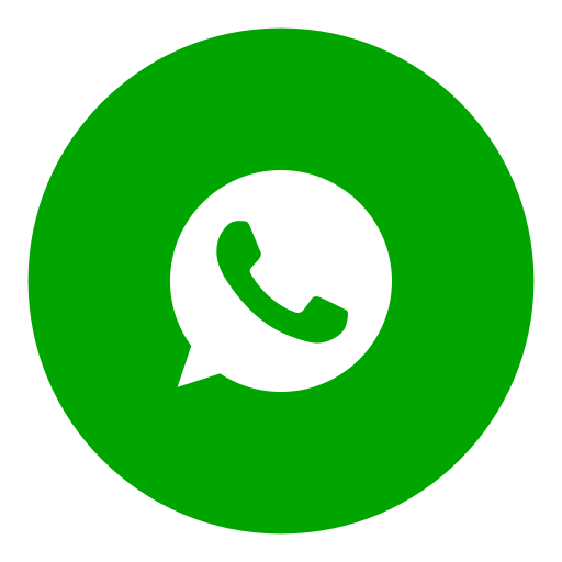 Whatsapp Alberta deco