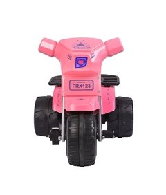 Moto Super Girly en internet