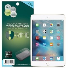 Película HPrime Vidro Apple Ipad Mini 4 - 1082
