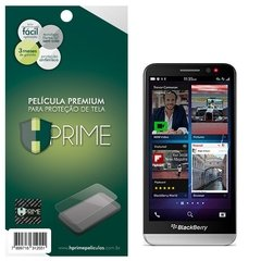 Película HPrime PET FOSCA BlackBerry Z30 - 382
