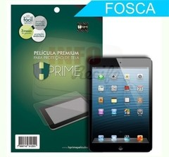 Película HPrime PET FOSCA Apple Ipad Mini 1 / Mini 2 / Mini 3 - 386