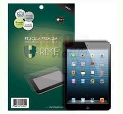 Película HPrime PET FOSCA Apple Ipad Mini 1 / Mini 2 / Mini 3 - 386 - comprar online