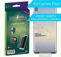 Kit Premium HPrime Curves Plus 3 Galaxy Note 8 Plus - 7008