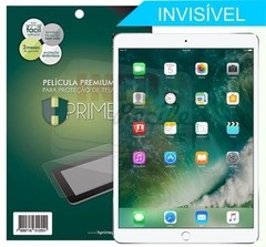 Película HPrime PET Invisível Apple iPad Pro 10.5 / Air 2019 - 896 - comprar online