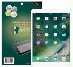 Película HPrime PET Invisível Apple iPad Pro 10.5 / Air 2019 - 896 na internet