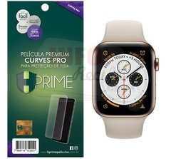 Película HPrime Curves Pro Apple Watch 44mm - 4076 - comprar online