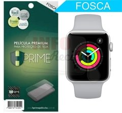 Película HPrime PET FOSCA Apple Watch 42mm - 608