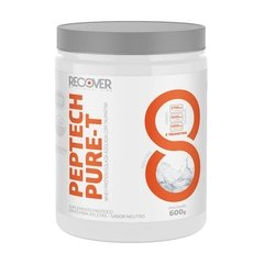 Peptech Pure-T - Recover Clinical