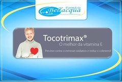 Tocotrimax