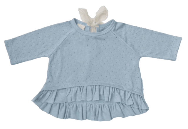 Sweater Ana Lucia - comprar online