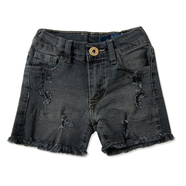 Short London - comprar online
