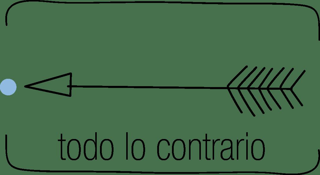 http://contenidos.educarex.es/mci/2003/46/html/actividades/semantica/decircontrario.htm