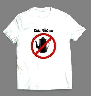 70e1e504afcd5 Camisetas engraçadas. na internet  Camisetas engraçadas.
