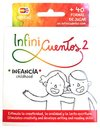 INFINICUENTOS 2 | INFANCIA