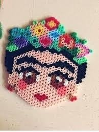 Repuesto Canutillos Planchitos | Hama Beads en internet