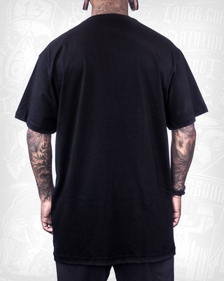 Camiseta Tattoo for Life - 2017 Edition - comprar online