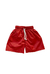 Little Boys Red - comprar online
