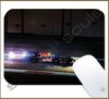 Mouse Pad Rectangular Renault - 001