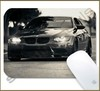 Mouse Pad Rectangular Bmw - 001