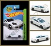 Hot Wheels - Porsche Panamera