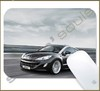 Mouse Pad Rectangular Peugeot - 001