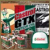 Combo - Castrol | 15%OFF