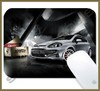Mouse Pad Rectangular Fiat - 002