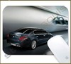 Mouse Pad Rectangular Peugeot - 002