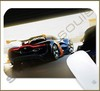 Mouse Pad Rectangular Renault - 002