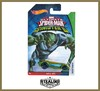 Hot Wheels - Marvel - Green Goblin - Battle Spec - Ultimate Spider-Man VS The Sinister 6