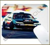 Mouse Pad Rectangular Drift - 003