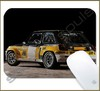 Mouse Pad Rectangular Renault - 003
