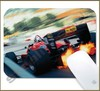 Mouse Pad Rectangular Formula 1 - 003