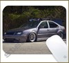 Mouse Pad Rectangular Euro Style - 003