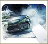 Mouse Pad Rectangular Rally - 003