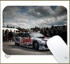 Mouse Pad Rectangular Drift - 004