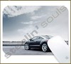 Mouse Pad Rectangular Peugeot - 004