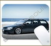 Mouse Pad Rectangular Audi - 004