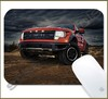 Mouse Pad Rectangular Ford - 004