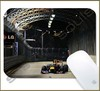 Mouse Pad Rectangular Formula 1 - 004