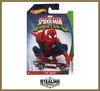 Hot Wheels - Marvel - Spider Man - Blvd. Bruiser - Ultimate Spider-Man VS The Sinister 6